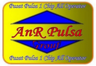 Logo-baru-anr-pulsa
